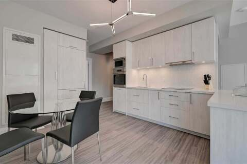 Condo for sale at 88 Cumberland St Unit 1504 Toronto Ontario - MLS: C4961339