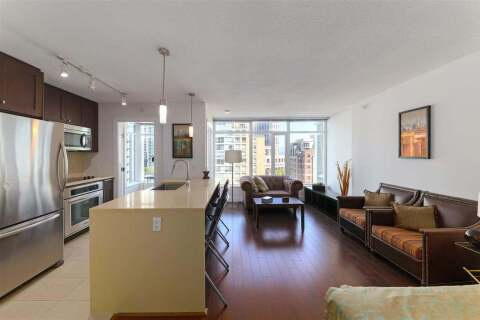 Condo for sale at 888 Homer St Unit 1504 Vancouver British Columbia - MLS: R2483563