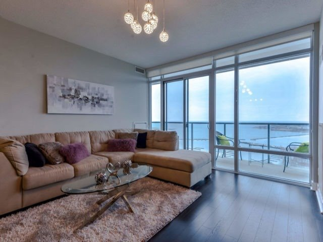 For Sale: 1504 - 90 Stadium Road, Toronto, ON | 2 Bed, 2 Bath Condo for $999,000. See 20 photos!
