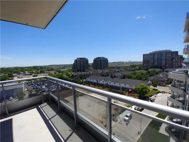 Condo For Sale At 9211 Yonge St Unit 1504 Richmond Hill Ontario