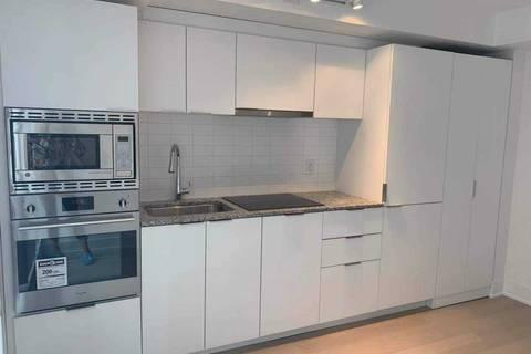 Apartment for rent at 955 Bay St Unit 1504 Toronto Ontario - MLS: C4555646