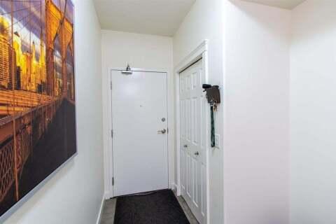 Condo for sale at  109 St NW Unit 1504 Edmonton Alberta - MLS: E4215054