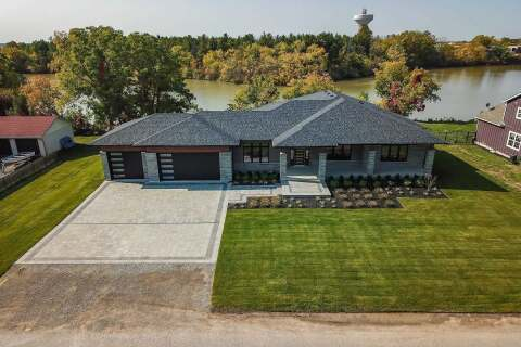 House for sale at 1504 Four Mile Creek Rd Niagara-on-the-lake Ontario - MLS: X4950939