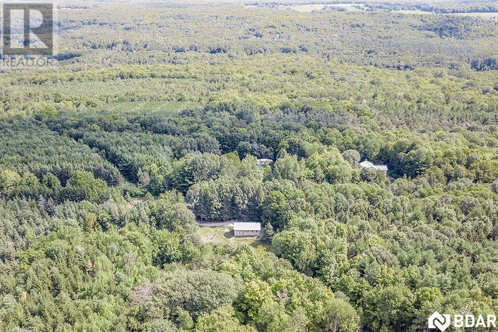House for sale at 1504 Gervais Rd Waubaushene Ontario - MLS: 30770754