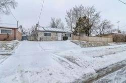 House for sale at 1504 Oxford St Oshawa Ontario - MLS: E4378598