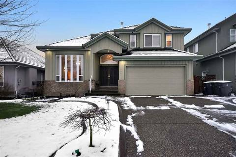 House for sale at 15046 67 Ave Surrey British Columbia - MLS: R2432944