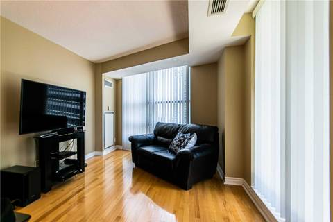 Condo for sale at 1 Elm Dr Unit 1505 Mississauga Ontario - MLS: W4496867