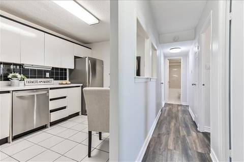 Condo for sale at 10 Tangreen Ct Unit 1505 Toronto Ontario - MLS: C4418338