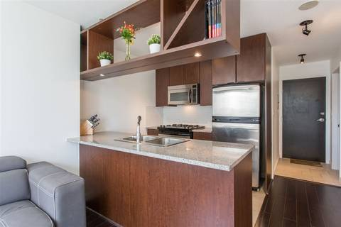 Condo for sale at 1001 Richards St Unit 1505 Vancouver British Columbia - MLS: R2381113