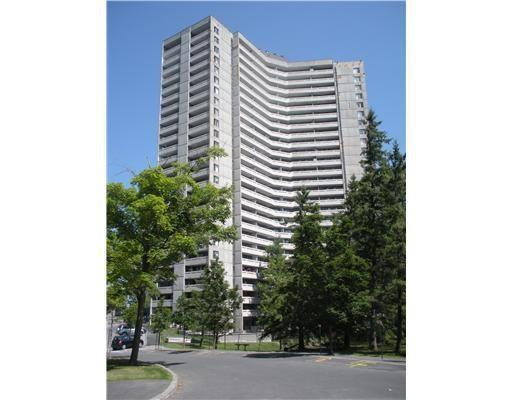 Removed: 1505 - 1081 Ambleside Drive, Ottawa, ON - Removed on 2019-09-13 05:48:09