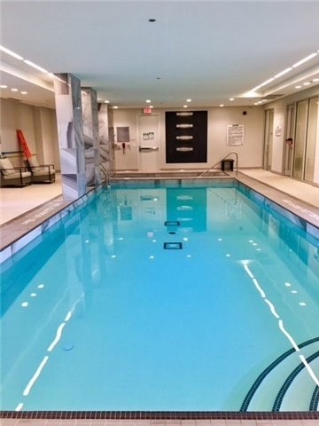 For Sale: 1505 - 110 Marine Parade Drive, Toronto, ON   2 Bed, 2 Bath Condo for $698,990. See 19 photos!