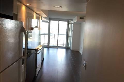 Apartment for rent at 121 Mcmahon Dr Unit 1505 Toronto Ontario - MLS: C4690903