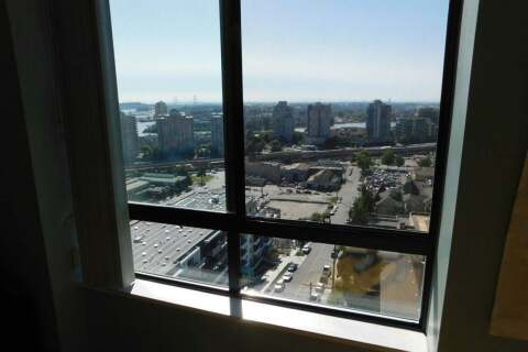 Condo for sale at 121 Tenth St Unit 1505 New Westminster British Columbia - MLS: R2497853