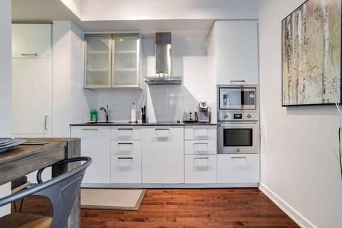 Apartment for rent at 14 York St Unit 1505 Toronto Ontario - MLS: C4740263