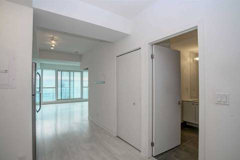 Apartment for rent at 150 East Liberty St Unit 1505 Toronto Ontario - MLS: C4672952