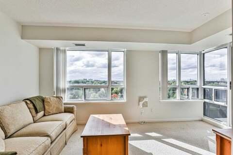 Condo for sale at 153 Beecroft Rd Unit 1505 Toronto Ontario - MLS: C4952218