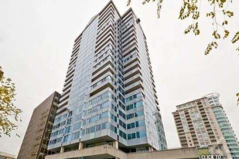 Condo for sale at 160 George St Unit 1505 Ottawa Ontario - MLS: 1200442