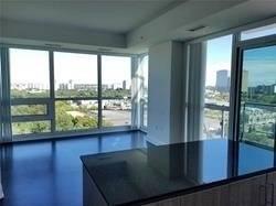 Apartment for rent at 160 Vanderhoof Ave Unit 1505 Toronto Ontario - MLS: C4600030