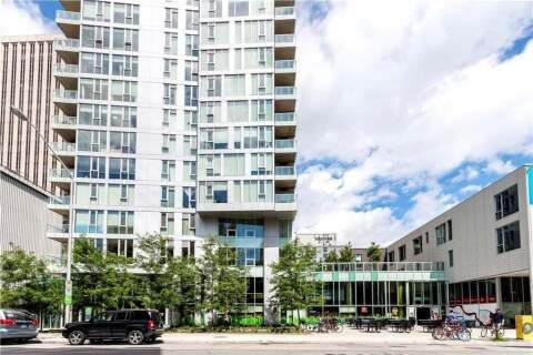 Home for rent at 179 Metcalfe St Unit 1505 Ottawa Ontario - MLS: 1198829
