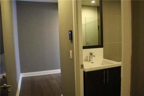 Apartment for rent at 2 Anndale Dr Unit 1505 Toronto Ontario - MLS: C4823861