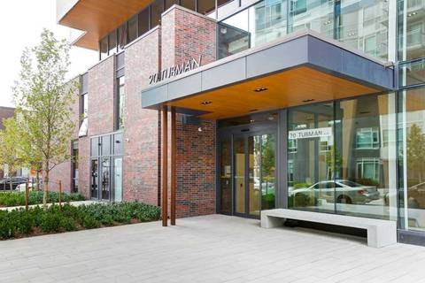 Apartment for rent at 20 Tubman Ave Unit 1505 Toronto Ontario - MLS: C4649786