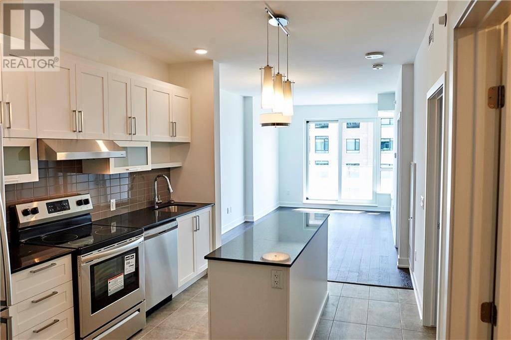 Condo for sale at 200 Inlet Pt Unit 1505 Orleans Ontario - MLS: 1158158