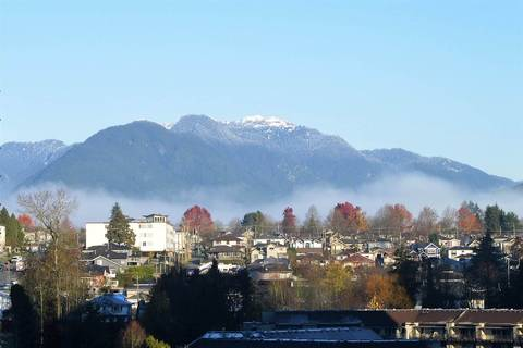 Condo for sale at 2138 Madison Ave Unit 1505 Burnaby British Columbia - MLS: R2326006