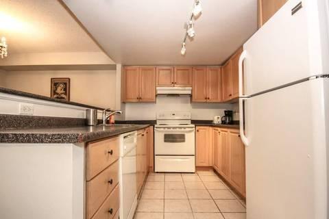 Apartment for rent at 23 Lorraine Dr Unit 1505 Toronto Ontario - MLS: C4614413