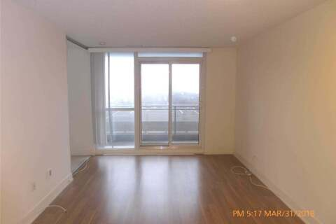 Condo for sale at 23 Sheppard Ave Unit 1505 Toronto Ontario - MLS: C4930994