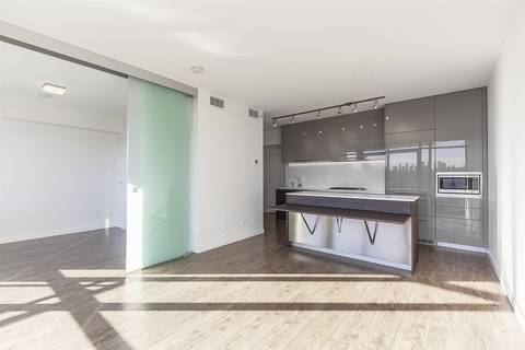 Condo for sale at 2378 Alpha Ave Unit 1505 Burnaby British Columbia - MLS: R2448329