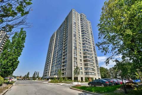 Condo for sale at 255 Bamburgh Circ Unit 1505 Toronto Ontario - MLS: E4548126