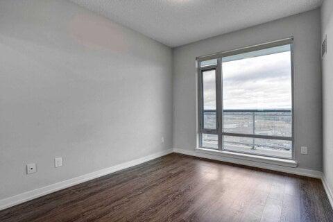Apartment for rent at 2550 Eglinton Ave Unit 1505 Mississauga Ontario - MLS: W5077329
