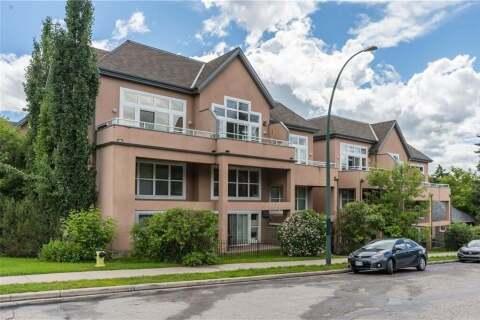 Condo for sale at 1505 27 Ave SW Calgary Alberta - MLS: C4304826