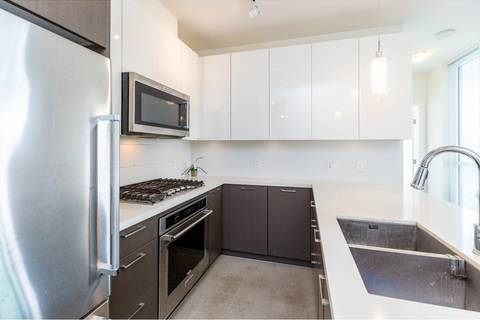 Condo for sale at 271 Francis Wy Unit 1505 New Westminster British Columbia - MLS: R2441294