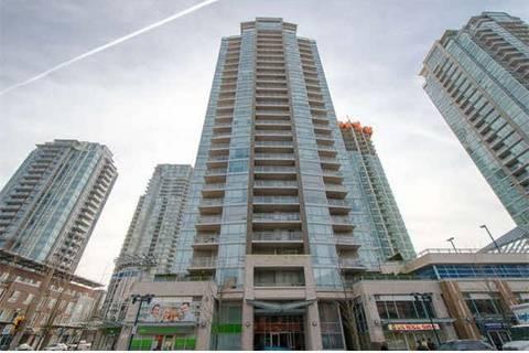 Condo for sale at 2978 Glen Dr Unit 1505 Coquitlam British Columbia - MLS: R2390857
