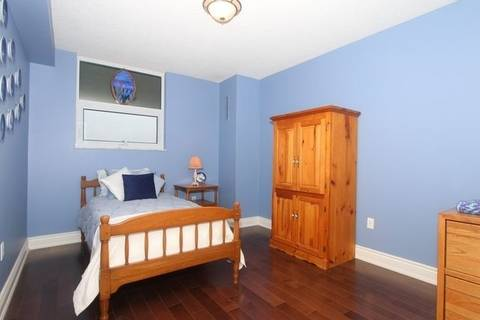 Condo for sale at 299 Mill Rd Unit 1505 Toronto Ontario - MLS: W4379005