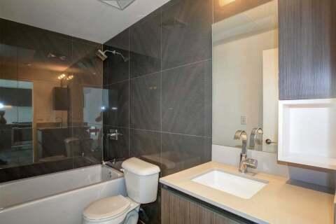 Apartment for rent at 30 Baseball Pl Unit 1505 Toronto Ontario - MLS: E4778844