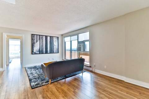 Condo for sale at 3025 Queen Frederica Dr Unit 1505 Mississauga Ontario - MLS: W4831394