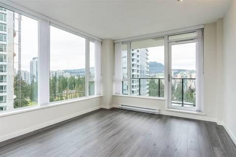 Condo for sale at 3100 Windsor Gt Unit 1505 Coquitlam British Columbia - MLS: R2388401