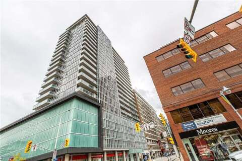Condo for sale at 324 Laurier Ave Unit 1505 Ottawa Ontario - MLS: 1212879