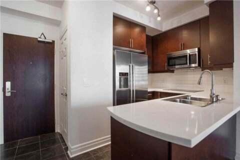 Apartment for rent at 35 Balmuto St Unit 1505 Toronto Ontario - MLS: C4918549