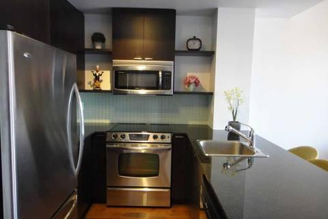 Condo for sale at 35 Hayden St Unit 1505 Toronto Ontario - MLS: C4390199