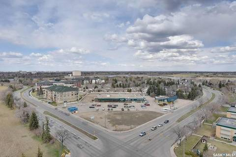 Condo for sale at 3520 Hillsdale St Unit 1505 Regina Saskatchewan - MLS: SK770560
