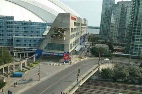 Condo for sale at 361 Front St Unit 1505 Toronto Ontario - MLS: C4839598
