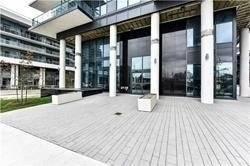 Apartment for rent at 39 Annie Craig Dr Unit 1505 Toronto Ontario - MLS: W4673488