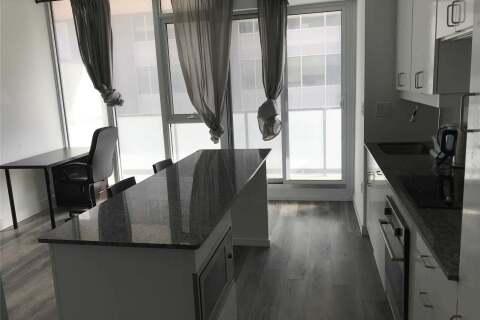 Apartment for rent at 426 University Ave Unit 1505 Toronto Ontario - MLS: C4898159