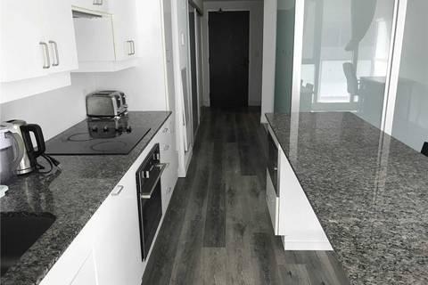 Apartment for rent at 426 University Ave Unit 1505 Toronto Ontario - MLS: C4730075