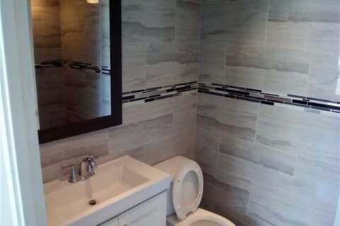 Apartment for rent at 4470 Tucana Ct Unit 1505 Mississauga Ontario - MLS: W4916743
