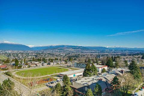 Condo for sale at 4888 Hazel St Unit 1505 Burnaby British Columbia - MLS: R2437176