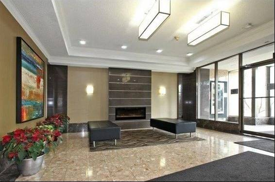 Condo for sale at 5 Greystone Walk Dr Unit 1505 Toronto Ontario - MLS: E4597471